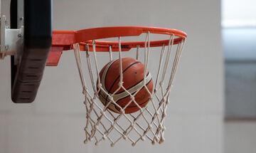Κύπελλο Ελλάδας μπάσκετ γυναικών: Ο Αμύντας απέκλεισε τον Πανιώνιο (77-33)