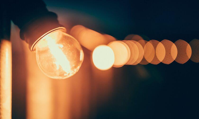 ΔΕΔΔΗΕ: Διακοπή ρεύματος σε Ίλιον, Άλιμο, Κηφισιά, Πέραμα, Πειραιά