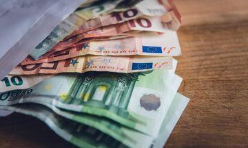 Αναδρομικά: Περιορισμένος ο αριθμός των τελικών δικαιούχων και των ποσών που θα λάβουν