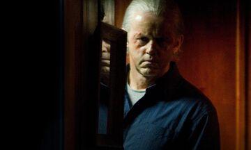 Ταινίες στην τηλεόραση (27/9): «Στα όρια του αύριο», «The iceman», «Υποψίες»