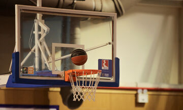 Μπάσκετ γυναικών: Τα αποτελέσματα των σημερινών (26/9) αγώνων του Κυπέλλου Ελλάδας