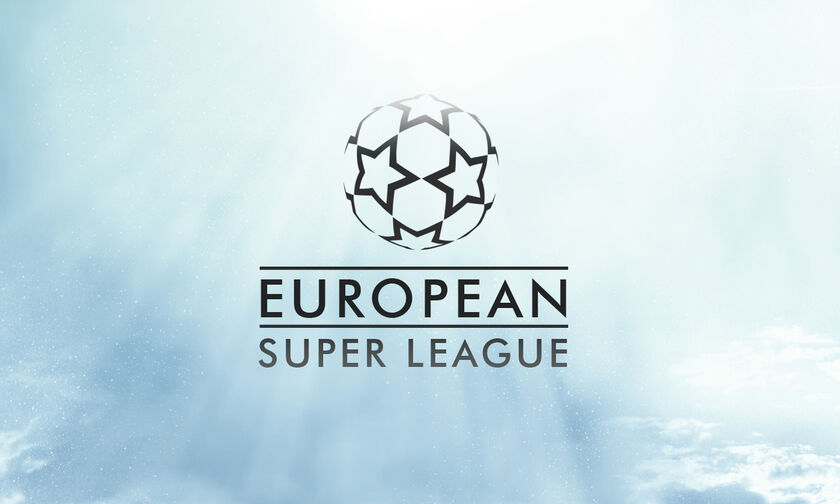 Ευρωπαϊκή Super League: «Θα νικήσουμε την UEFA!»