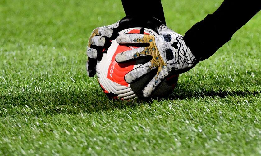 Super League: Ορίζει την Παρασκευή (1/10) το πρόγραμμα έως και την 17η αγωνιστική