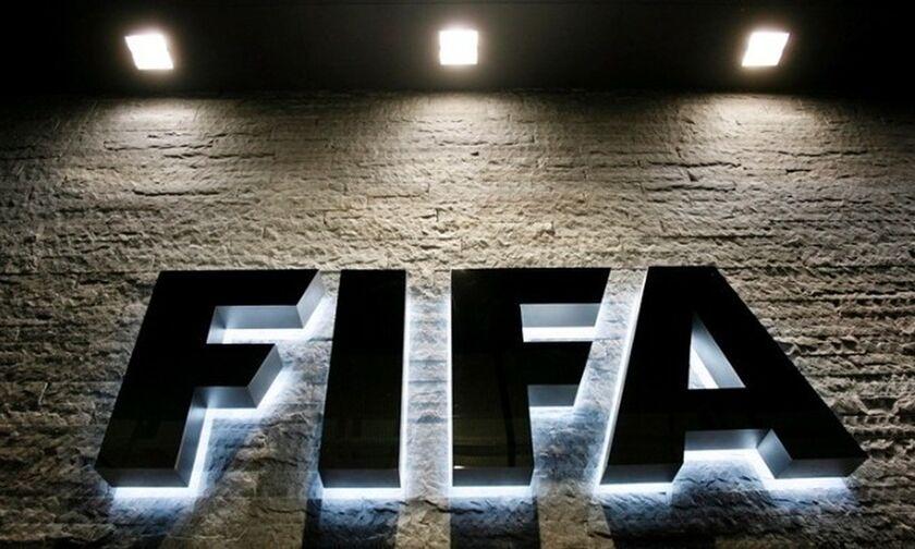 FIFA: Μεταγραφικός «παράδεισος» η Πορτογαλία