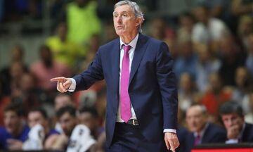 Επίσημο: Ο Πέσιτς νέος προπονητής της Εθνικής Σερβίας (pic)