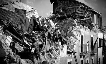 Ο καταστροφικός σεισμός στην Κρήτη το 1810 - Χιλιάδες νεκροί προκάλεσαν την έξαρση της πανώλης