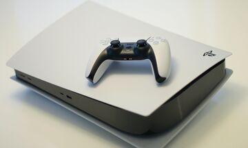 Sony: «Πολλές νέες προσθήκες στα επόμενα firmware updates του PS5»