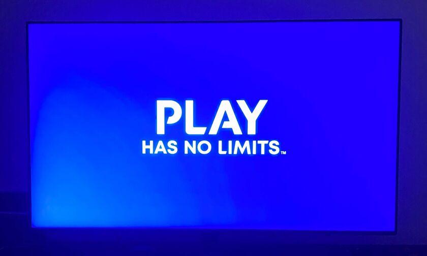 PS Plus: Με τρία δωρεάν παιχνίδια τον Οκτώβριο