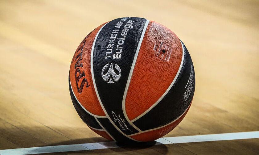 Euroleague: Τα φαβορί Ρεάλ, ΤΣΣΚΑ, Εφές, Μπαρτσελόνα, το challenge, ο Ολυμπιακός και ο Παναθηναϊκός!