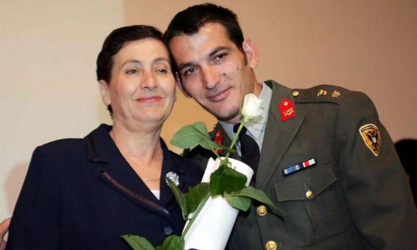 Πύρρος Δήμας - Σε άσχημη κατάσταση ο αθλητής - Πέθανε η μητέρα του