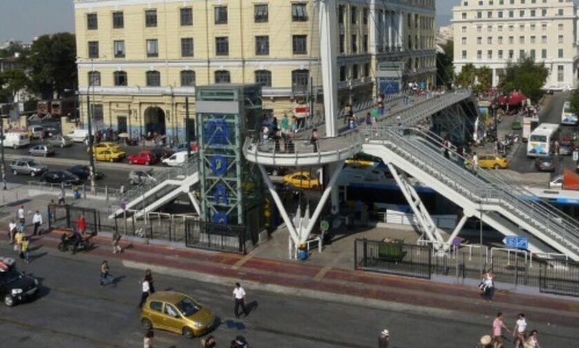 Πειραιάς: Αντίστροφη μέτρηση για την έναρξη λειτουργίας μετρό και τραμ