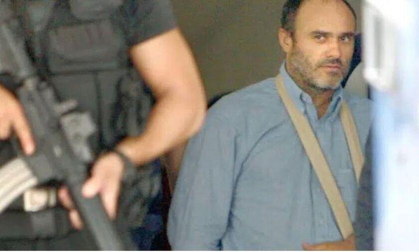 Νίκος Παλαιοκώστας: Αποφυλακίζεται ο βαρυποινίτης! - Ποιο το σκεπτικό της απόφασης (vid)