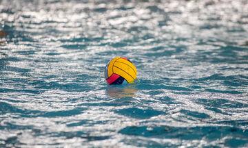 Υδατοσφαίριση: Η αποστολή της Εθνικής νέων γυναικών για το Παγκόσμιο Πρωτάθλημα