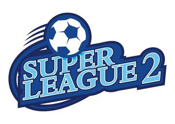 Super League 2: Τα λένε με Αυγενάκη και Γεραπετρίτη για τηλεοπτικά και στοίχημα