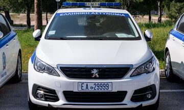ΕΛΑΣ: Εξάρθρωσε μεγάλο κύκλωμα διακίνησης ναρκωτικών σε όλη την Ελλάδα - Εννιά συλληφθέντες