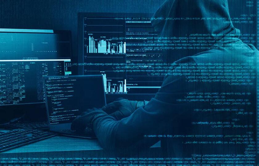 «Επίθεση» από χάκερς στην πλατφόρμα streaming βιντεοπαιχνιδιών Twich – Υπέκλεψαν κωδικούς πρόσβασης
