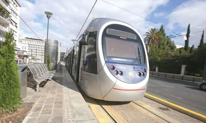 Παραδίδεται το Τραμ στον Πειραιά, τι ισχύει για μετρό, περιφερειακή Αιγάλεω, Σκαραμαγκά