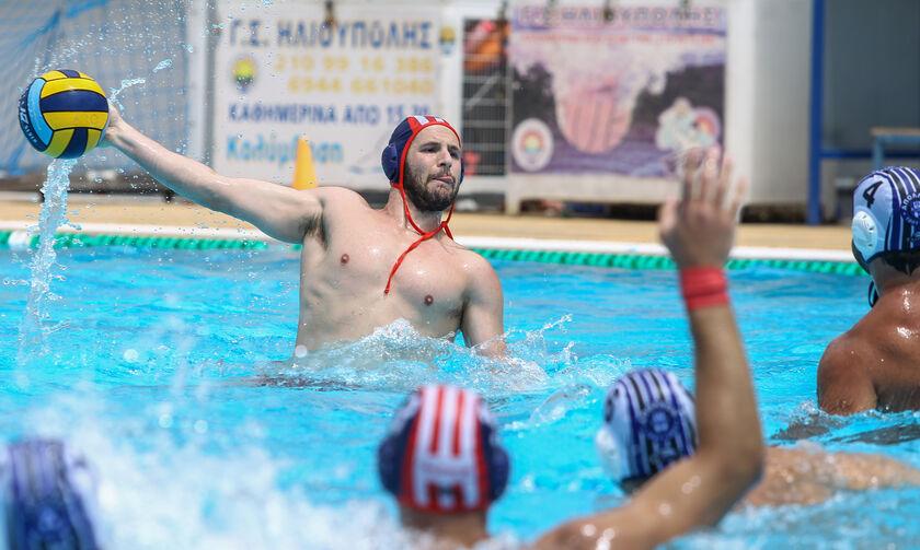 Ολυμπιακός – Απόλλων Σμύρνης: Την Πέμπτη (14/10) ζωντανά από το ΚΟΕ TV