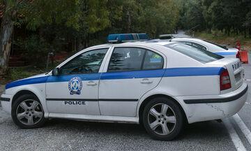 Ασπρόπυργος: Πέντε νήπια εγκαταλείφθηκαν σε δρόμο του Ασπροπύργου! (vid)