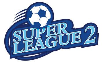 Super League 2: Την Πέμπτη (14/10) το κρίσιμο ραντεβού με τον Αυγενάκη