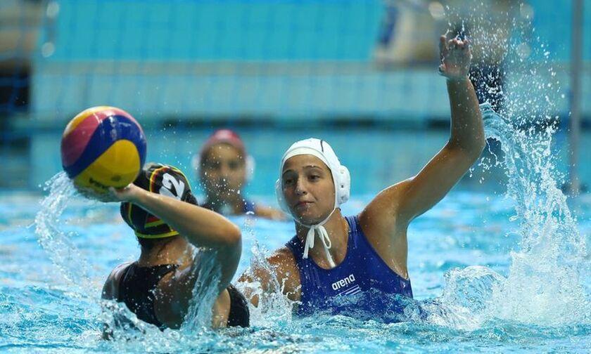 Παγκόσμιο Πρωτάθλημα Νέων Γυναικών: Η Σερβία αντίπαλος της Εθνικής στον προημιτελικό