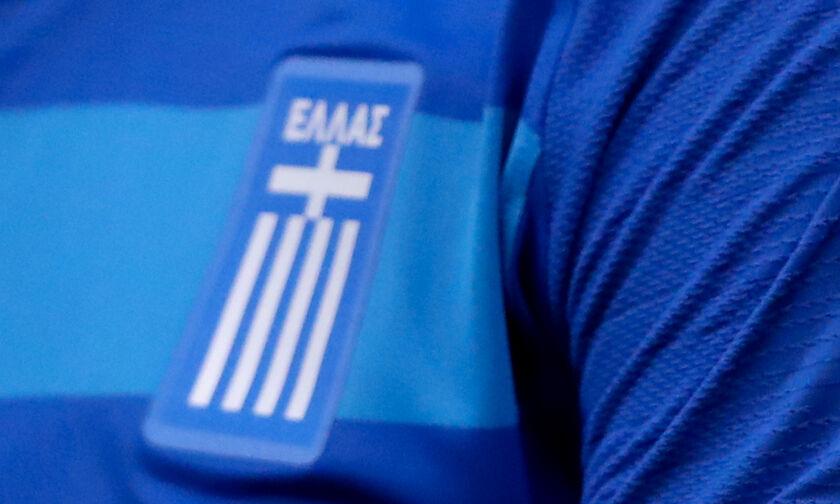 Επιστρέφουν στην Ελλάδα οι 13 της Ελπίδων που είναι θετικοί στον κορονοϊό