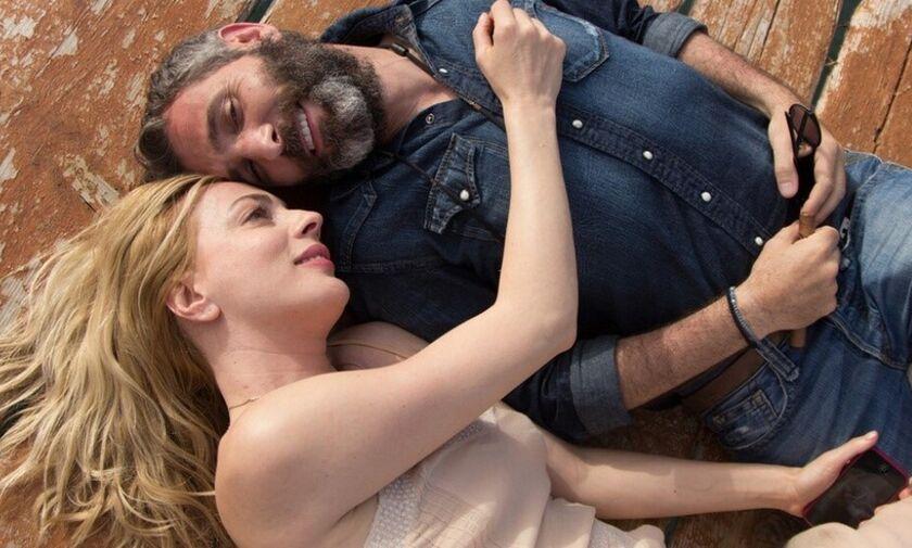 Ταινίες στην τηλεόραση (14/10): «Jurassic world», «Από έρωτα», «Κωδικό όνομα uncle»