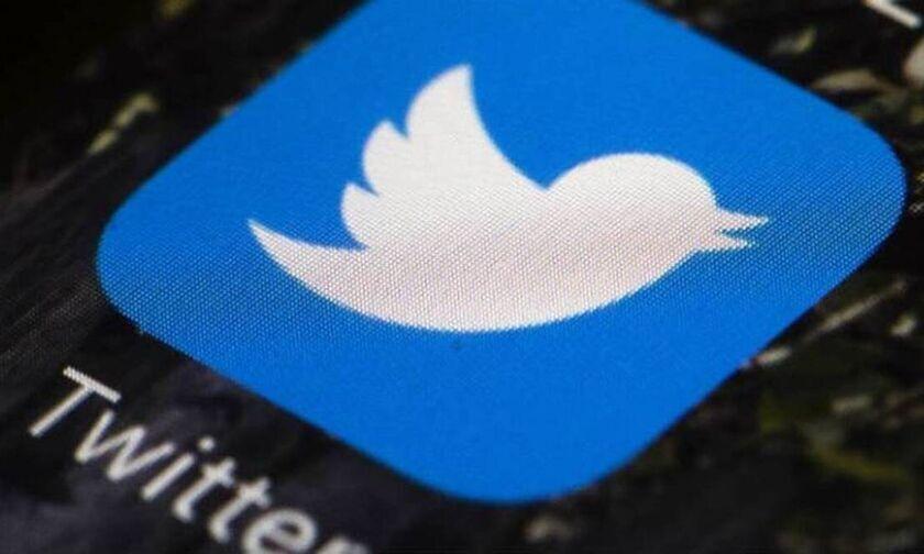 Το Twitter αναπτύσσει νέα εργαλεία ηλεκτρονικού εμπορίου μέσω της πλατφόρμας του