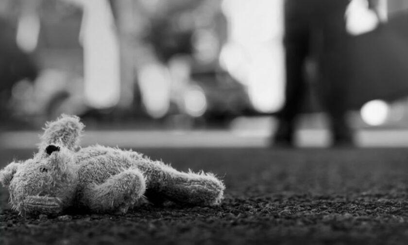 Ρόδος: Αποτροπιασμός για τον βιασμό της 8χρονης - Έρευνα για τον εντοπισμό του δράστη