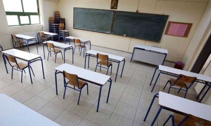 «Μπάλλος»: Κλειστά όλα τα σχολεία την Παρασκευή (15/10) στην Αττική