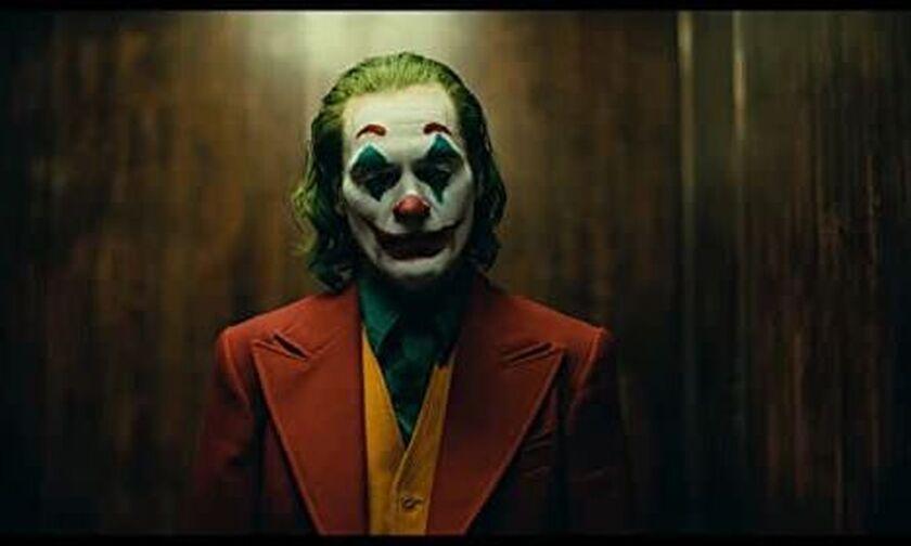 Τηλεθέαση (13/10): «Τσίμπησε» νούμερα ο «Joker» για το Star - Πρώτος στο σύνολο ο ΑΝΤ1