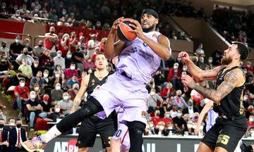 EuroLeague: Στην παράταση ξανά η Μπάρτσα, 3ος ο Ολυμπιακός, 14ος ο Παναθηναϊκός! (βαθμολογία, vids)