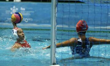 Παγκόσμιο Πρωτάθλημα Νέων Γυναικών: Η Ουγγαρία αντίπαλος της Εθνικής στον ημιτελικό