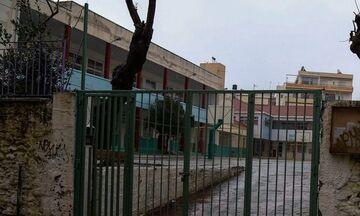 Κακοκαιρία Μπάλλος: Πού θα είναι κλειστά τα σχολεία σήμερα (15/10)