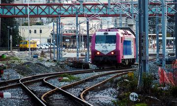 Δυτική Σιδηροδρομική Εγνατία: Το 2022 οι μελέτες για τη γραμμή Καλαμπάκα - Ιωάννινα - Ηγουμενίτσα